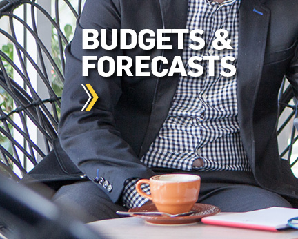 budgets-and-forecasts