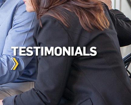 fsi-testimonials