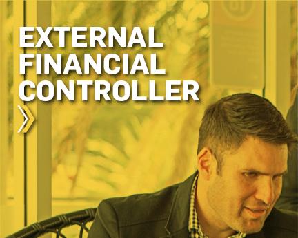 financial-control