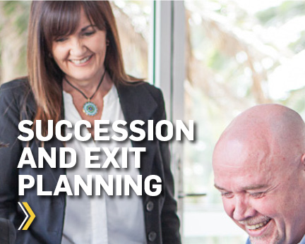 succession-and-exit-planning