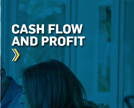 cash-flow-and-profit