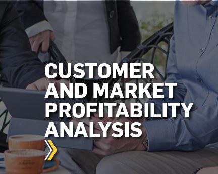 customer-market-profitability-analysis