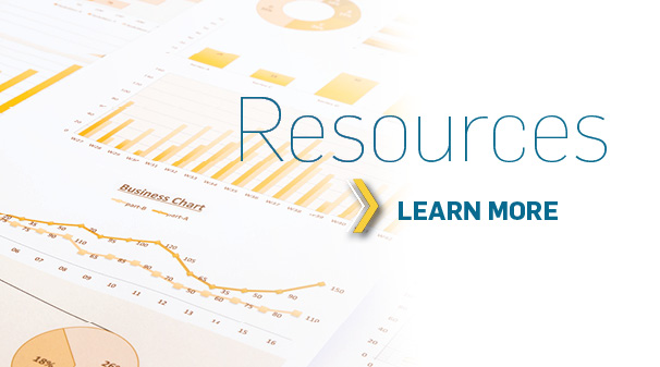 Resources. Learn more.